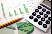 Banco internacional economiza mais de 1 milhão de dólares usando o Bottomline CFRM