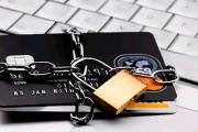 Empresa de cartão de crédito detecta vazamento de informações