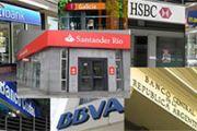 Fraudes internas atingem os bancos do País, refletindo ausência de prevenção