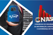 RxCorp no CNASI SP
