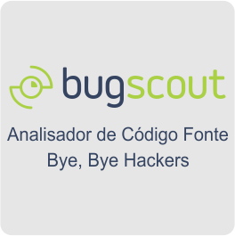 Banner BugScout